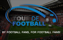 Football Tours for Fans